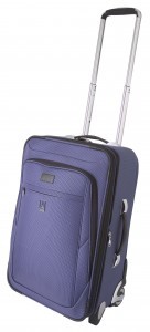"Travelpro Platinum 6 22"" Expandable Rollaboard® Suiter"