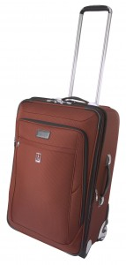 "Travelpro Platinum® 6 24"" Expandable Rollaboard® Suiter"