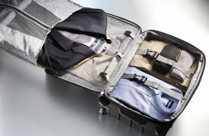 Travelpro Crew 8 Luggage Suiter